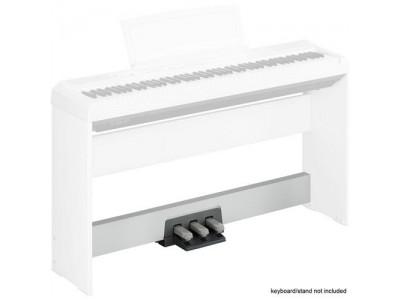 Yamaha LP-5A White