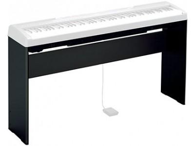 Yamaha L-85 Black