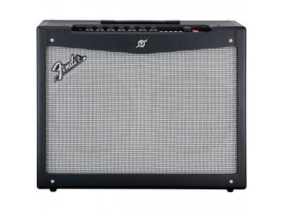 Fender Mustang IV (V2)