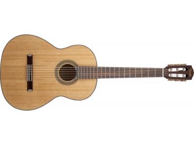 Fender CN-90 Classical. Rosewood Fingerboard. Natural *