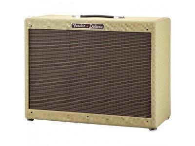 Fender Hot Rod Deluxe 112 Enclosure. Tweed