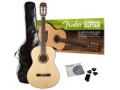Fender FC-100. Classical Pack *