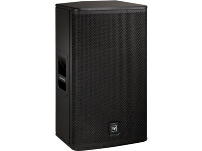 Electro-Voice ELX 115