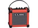 Roland Micro Cube GX R pojačalo za gitaru pojačalo za gitaru