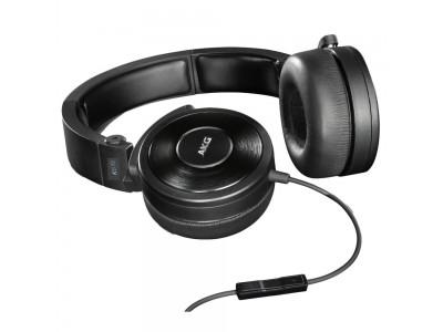 AKG K619 Black*