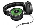 AKG K619 Green*