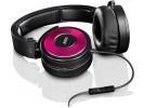 AKG K619 Pink