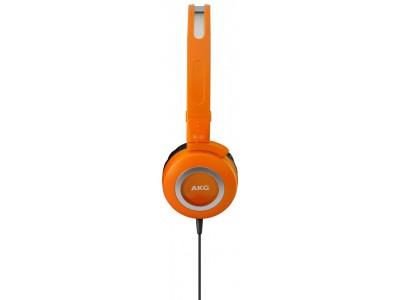 AKG K430 Orange*