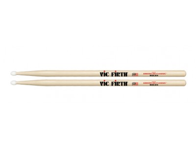 Vic Firth American Classic ROCKN