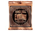 Ernie Ball P02546 EST PHOS MED LIGHT A