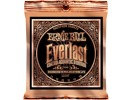 Ernie Ball P02548 EST PHOS LIGHT ACO U