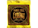Ernie Ball P02558 EST 80/20 LIGHT AC O