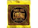 Ernie Ball P02560 EST 80/20 EX LIGHT A
