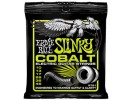 Ernie Ball P02721 COBALT REG SLINKY