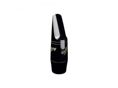 Vandoren Alto sax mouthpiece V5 A17 SM418