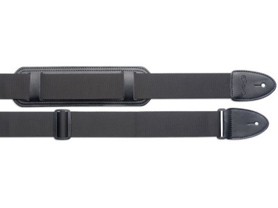 Stagg SN5 SHP BLK