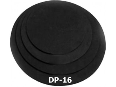 Stagg DP-16