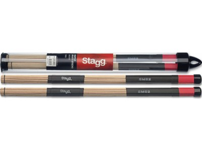 Stagg SMS2