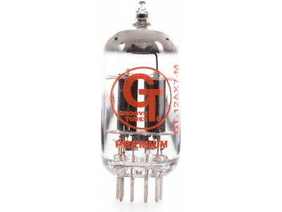 Groove Tubes GT-12AX7-M SELECT *