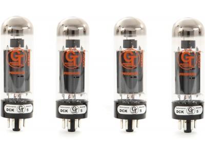 Groove Tubes GT-E34L-S MED QUARTET