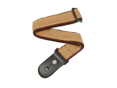 Planet Waves 50B06 50 MM STRAP-NP TWEED