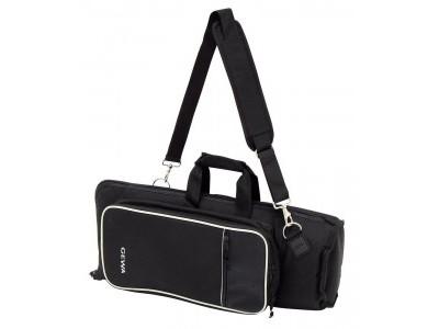 Gewa Gig Bag for Trumpets Premium