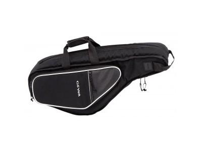 Gewa Gig Bag for Alto Saxophone Premium