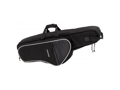 Gewa Gig Bag for Tenor Saxophone Premium