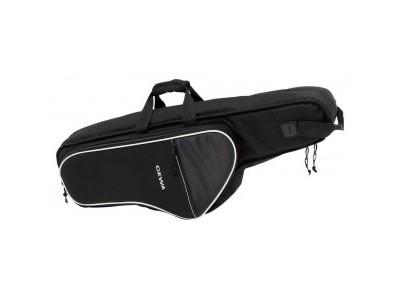 Gewa Gig Bag for Tenor Saxophone Premium