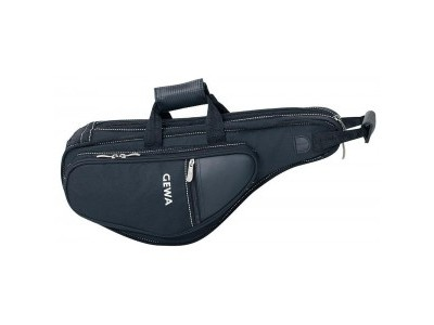 Gewa Gig Bag for Alto Saxophone SPS