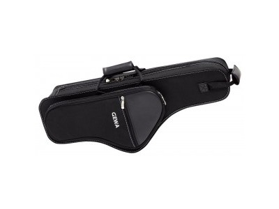 Gewa Gig Bag for Tenor Saxophone SPS