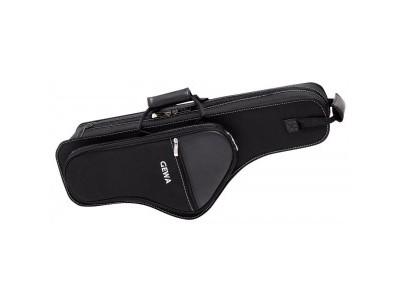 Gewa Gig Bag for Tenor Saxophone SPS