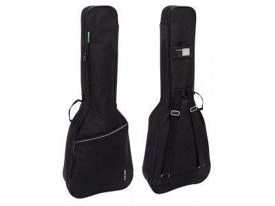 Gewa Guitar Gig Bag Basic 5 Electric