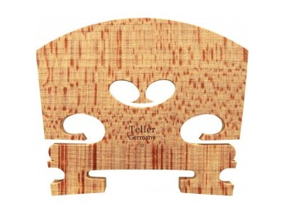 Gewa Violin Bridge Standard 4/4