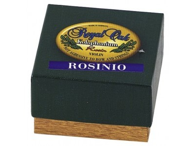 Royal Oak Violin Rosin