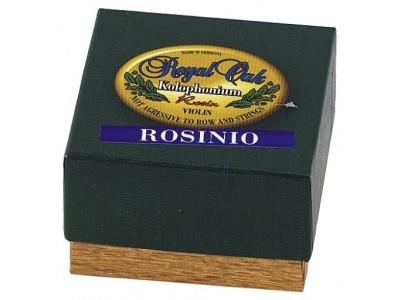Royal Oak Cello Rosin
