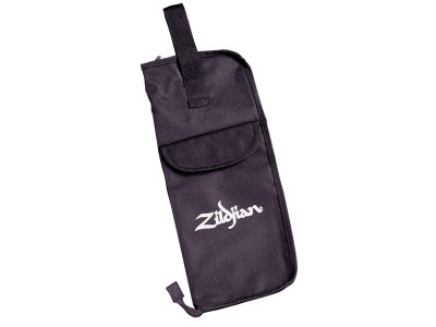 ONLINE rasprodaja - Zildjian Drumstick Bag