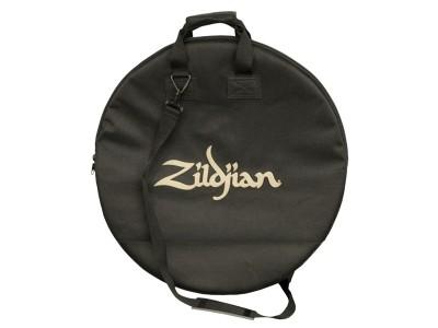 ONLINE rasprodaja - Zildjian 22
