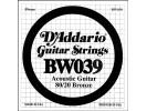 D'Addario BW039