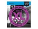 D'Addario EXL120BT