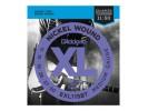 D'Addario EXL115BT