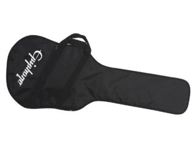 Epiphone Western Acoustic Guitar Gigbag Black