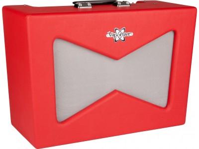Fender Vaporizer Rocket Red *