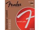 Fender PRIBOR Dura-Tone 880L
