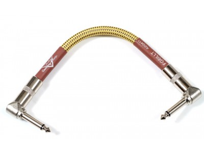 Fender PRIBOR Custom Shop Performance Series Cable. 6