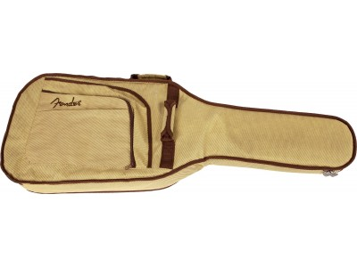 Fender PRIBOR Urban Strat/Tele Gig Bag-Tweed
