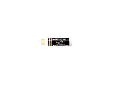 Vandoren Cork Grease Tube CG100