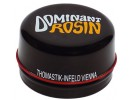 Thomastik 203 Dominant Violin Rosin