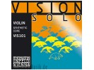 Thomastik Vision Solo VIS101 Violin Set