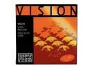 Thomastik Vision VI100 3/4 Violin Set